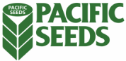 Pacific Seeds Thailand
